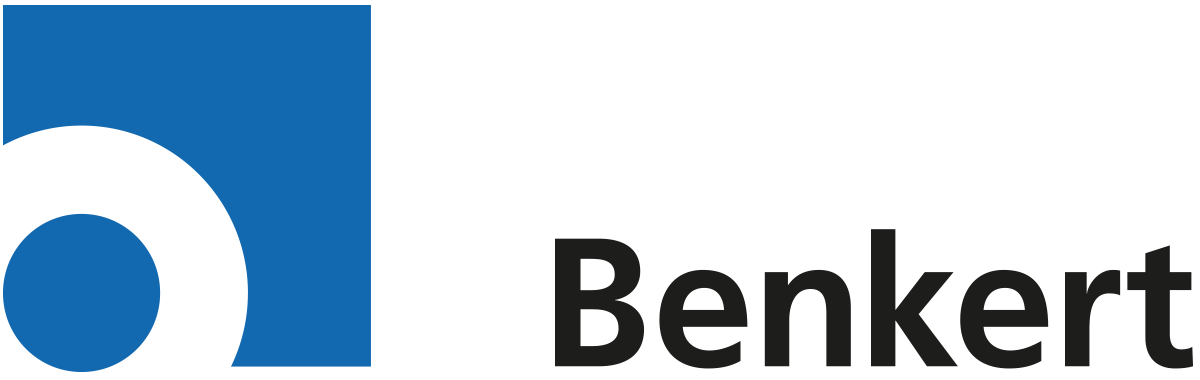 WZB-Benkert Logo